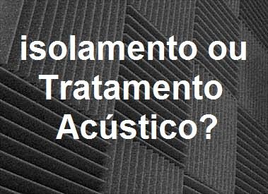 espuma-acustica-flat-40-placas-10m-revestimento-estudio-D_NQ_NP_511901-MLB20443647974_102015-O.jpg
