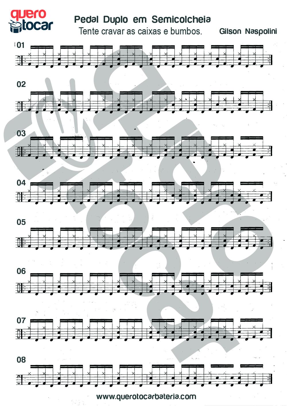 QTB - pedal duplo em semicolcheia (cravando caixas nos bumbos).jpg