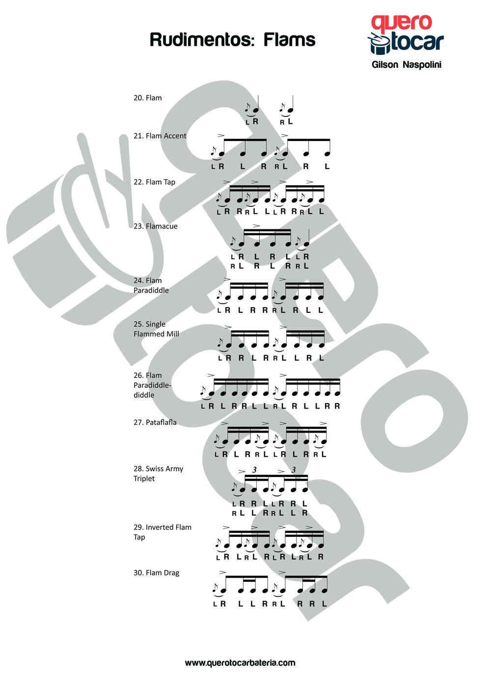 partituras QTB - FLAMS.jpg