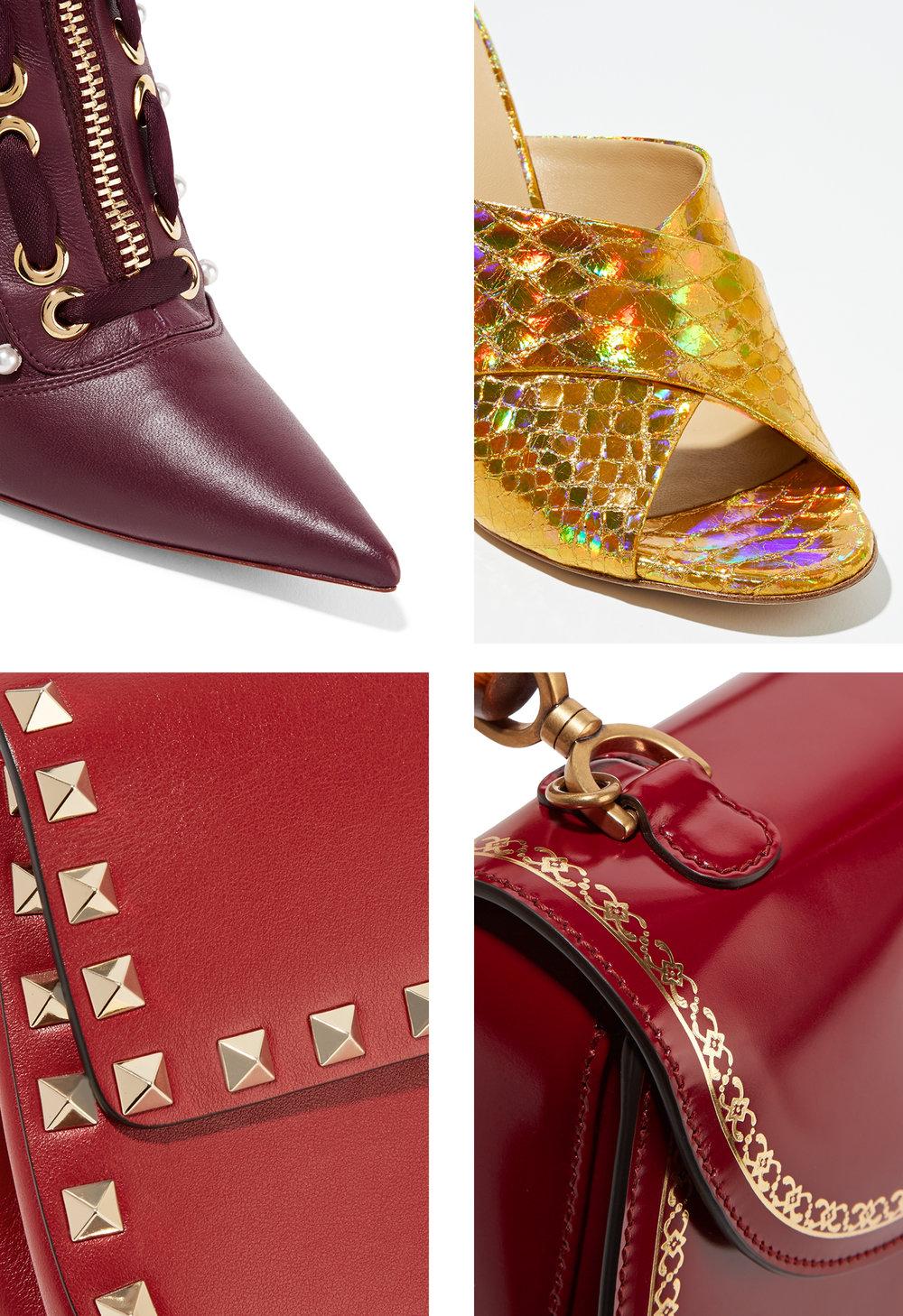 Shoes_Bags.jpg