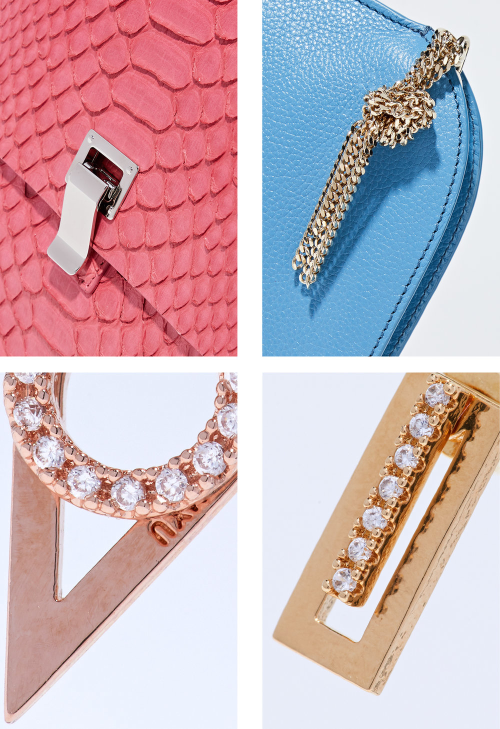 Bags - Jewelry.jpg