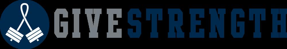 GiveStrength logo long hi-res.png