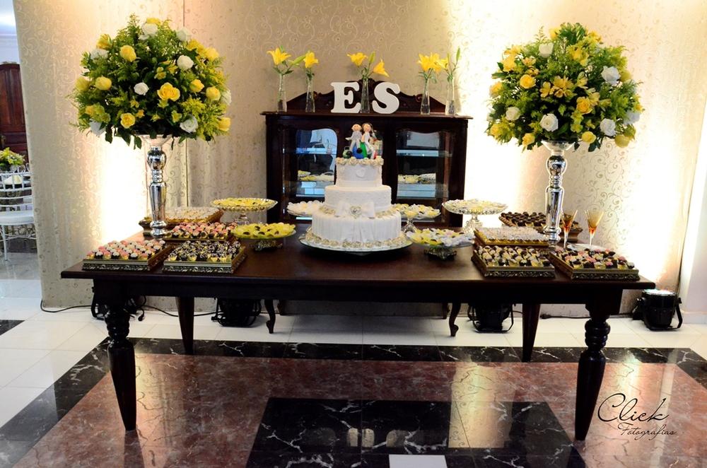 destination wedding - organizacao de casamentos em foz - paz casamento - assessoria e cerimonial em foz (72).JPG