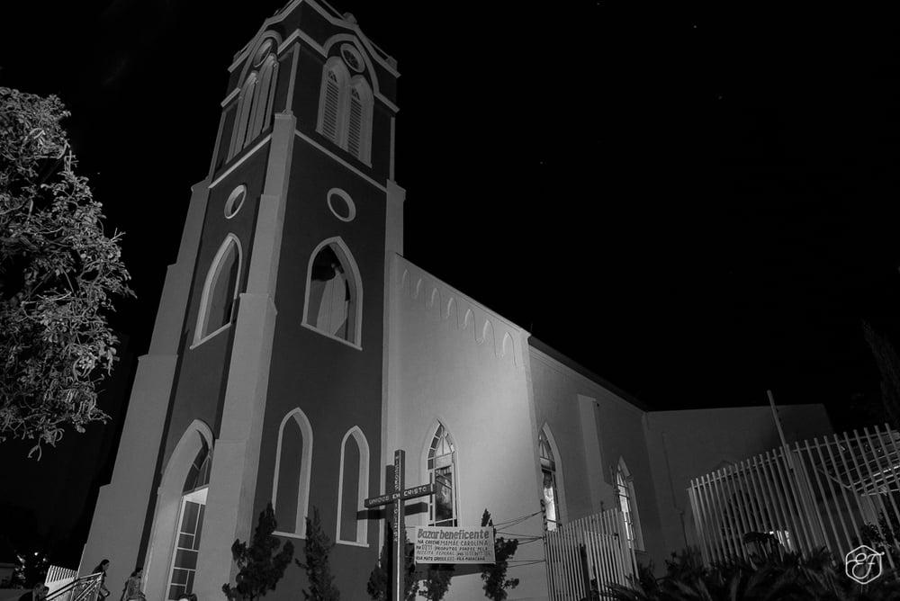 casamento em foz do iguacu - www.noivasdapaz.com.br - ana paula e fernando - edu freire