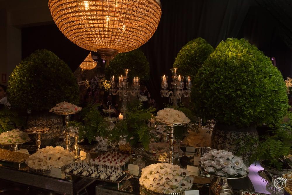 casamento em Foz do iguacu - www.pazcasamentos.com.br
