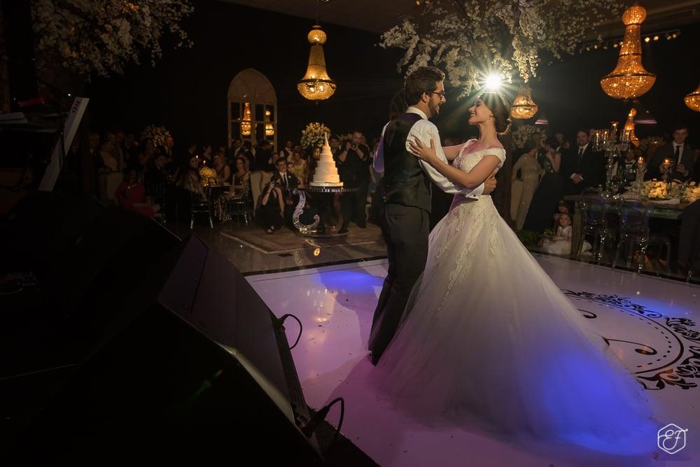 noivas da paz - casamentos em foz www.noivasdapaz.com.br