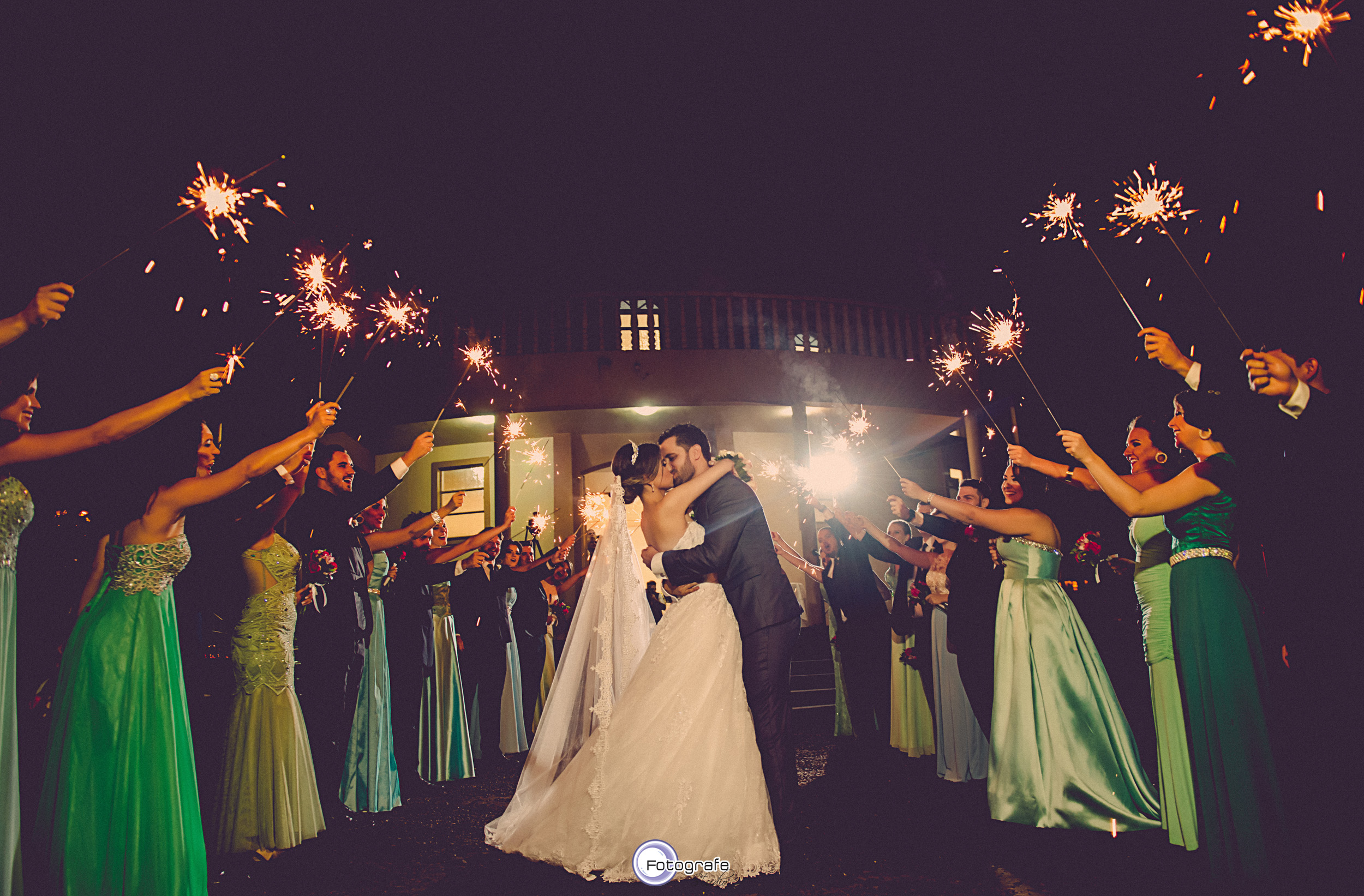 4 Dicas De Passadeiras Para Casamentos Praianos: Casamentos Em Foz Do Iguaçu