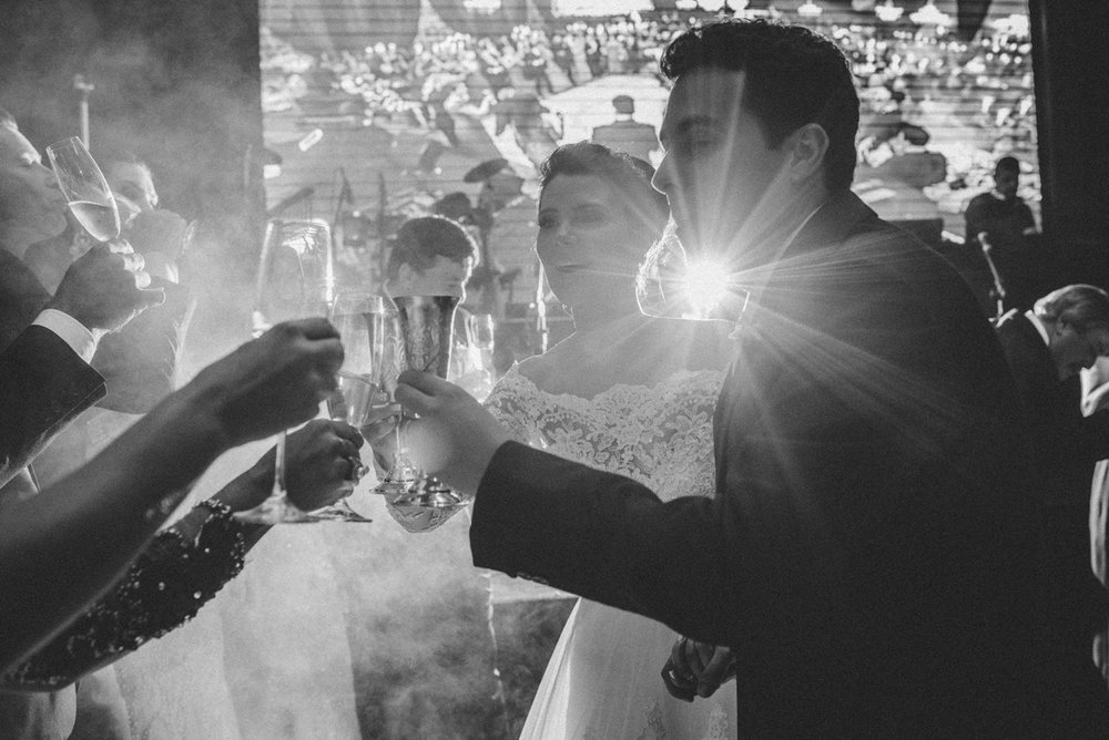 curso de assessoria e cerimonial para casamentos - padrinhos de casamento