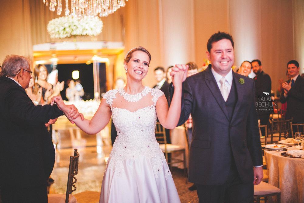 curso de assessoria e cerimonial para casamentos - yve+luiz (103).jpg