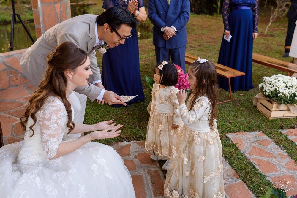 curso de assessoria e cerimonial para casamentos - nataska e akira (53).jpg