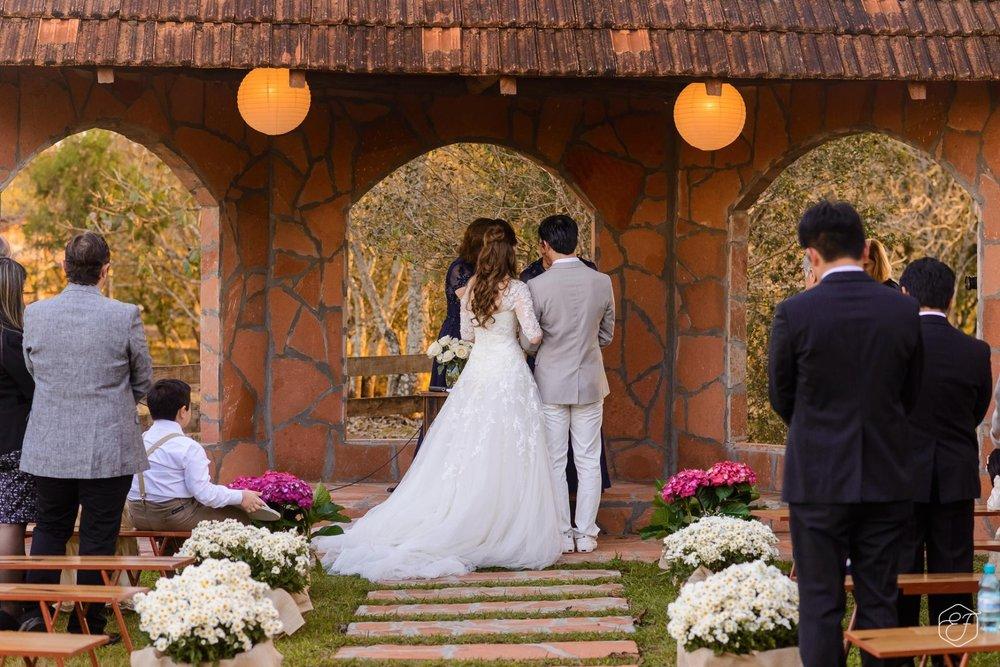 curso de assessoria e cerimonial para casamentos - nataska e akira (58).jpg