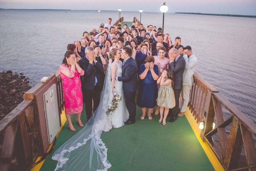 curso de assessoria e cerimonial para casamentos - larrissa e junior (35).jpg
