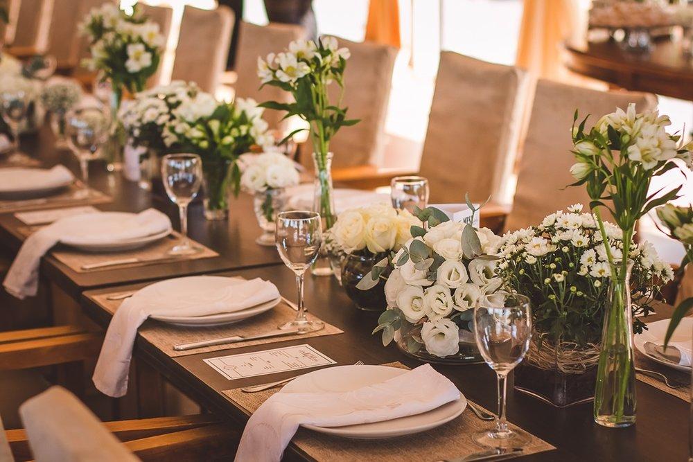 curso de assessoria e cerimonial para casamentos - larrissa e junior (16).jpg
