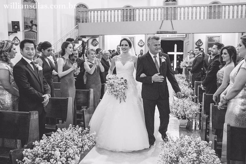 curso de assessoria e cerimonial para casamentos - casamento mayara e jaimilson (30).jpg