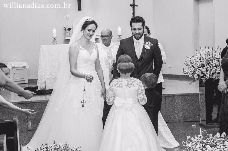 curso de assessoria e cerimonial para casamentos - casamento mayara e jaimilson (56).jpg