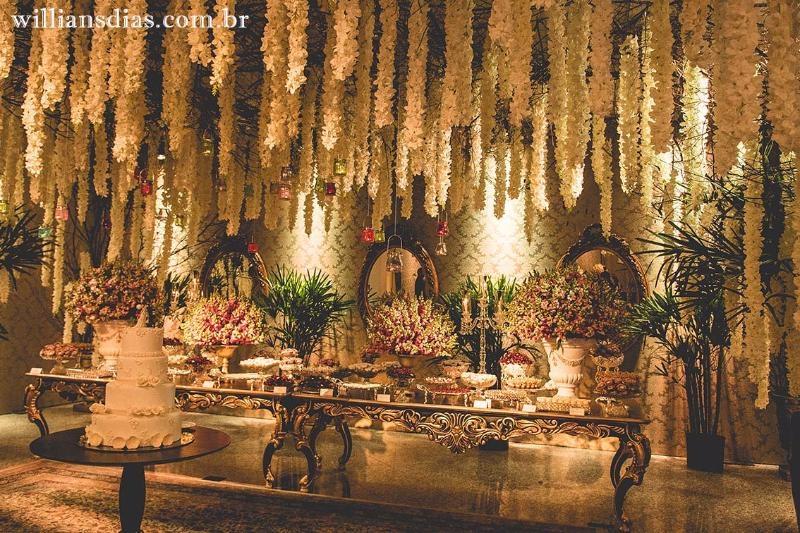 curso de assessoria e cerimonial para casamentos - casamento mayara e jaimilson (74).jpg