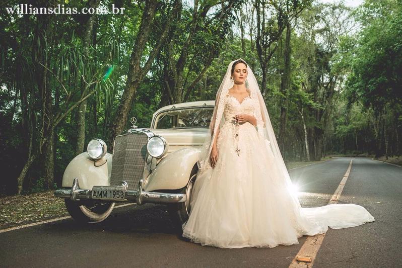 curso de assessoria e cerimonial para casamentos - casamento mayara e jaimilson