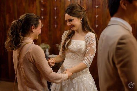 assessoria e cerimonial para casamentos (5).jpg