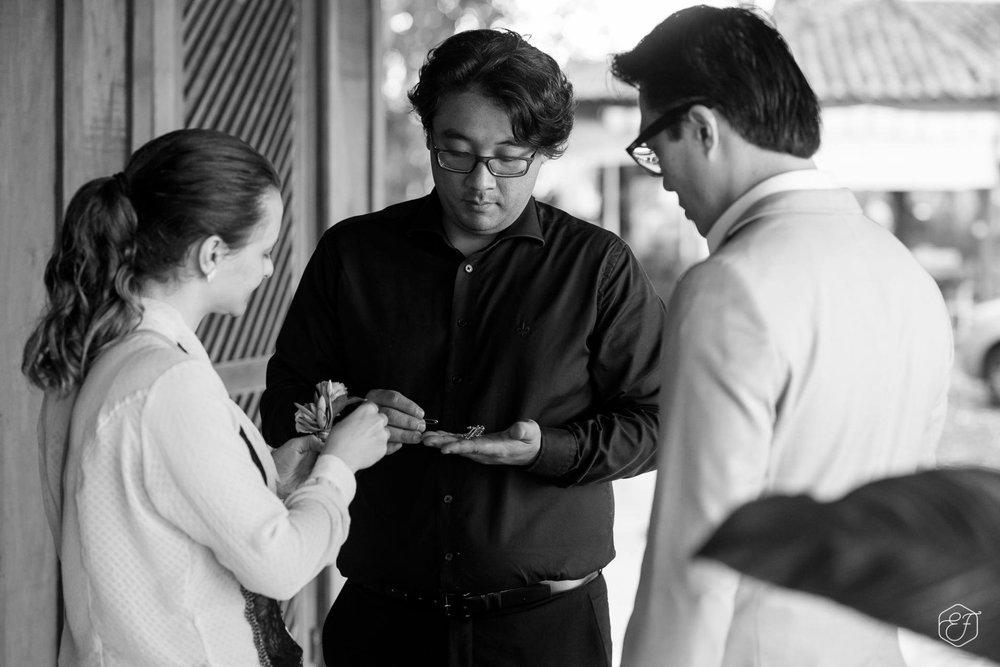 assessoria e cerimonial para casamentos (4).jpg