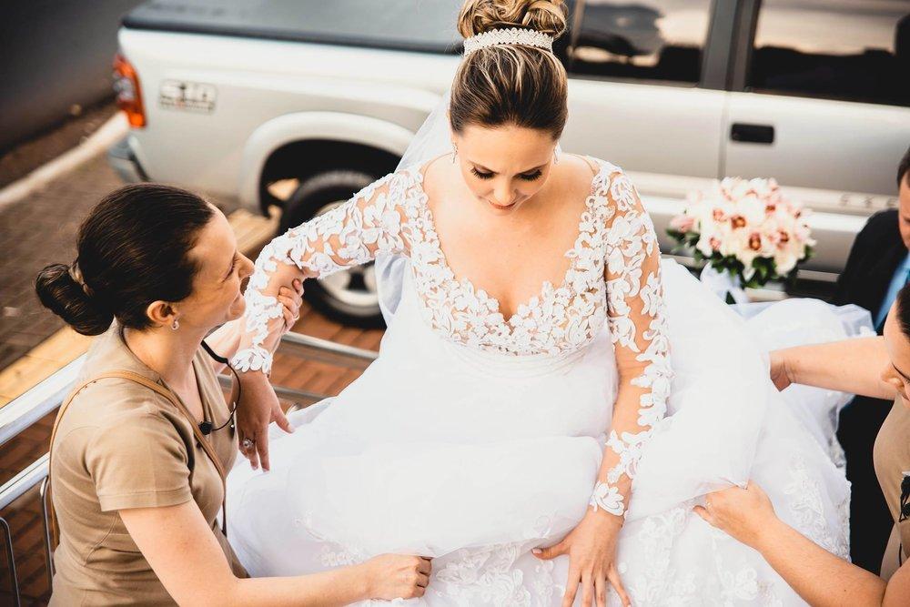 assessoria e cerimonial para casamentos (6).jpg