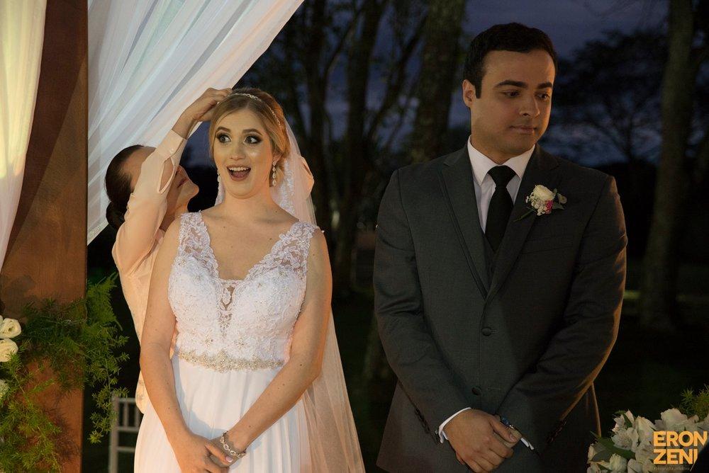 assessoria e cerimonial para casamentos (2).jpg