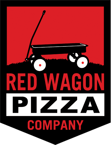 Red Wagon Pizza Co.