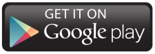 google-play-logo sm