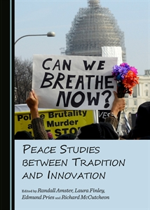 0181636_peace-studies-between-tradition-and-innovation_300