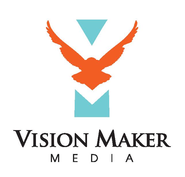 VMM_logo_3color_1.png