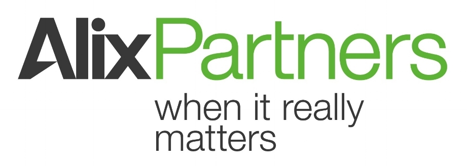 AP logo tagline.png