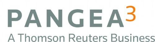 logo - P3.jpg