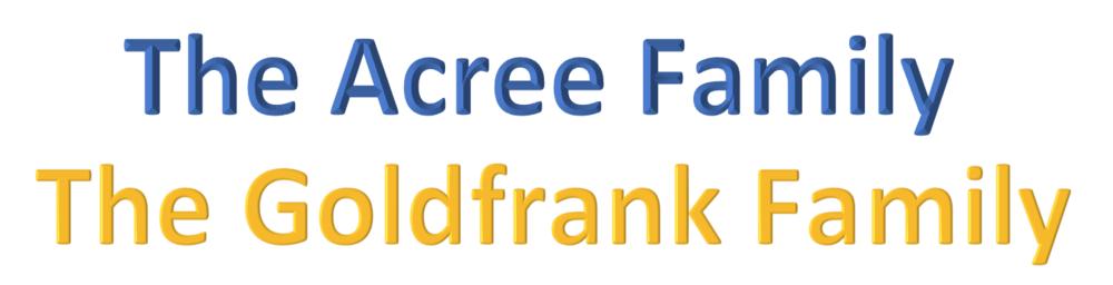 Acree & Goldfrank logos.png