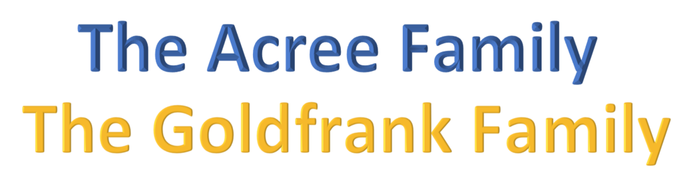 Acree & Goldfrank logos.png