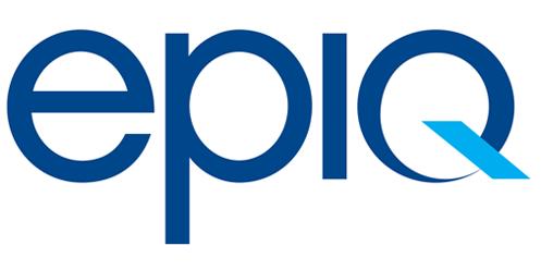 logo epiq 500 x 250.png