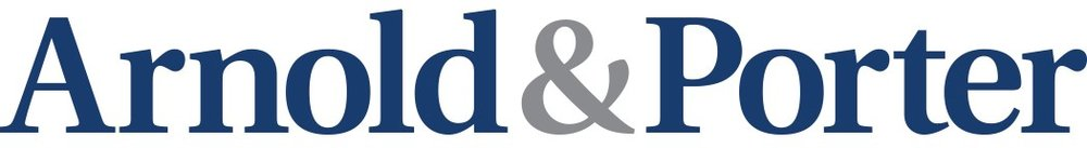 logo AP.jpg