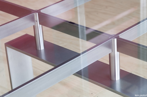 gfds-table-joints.jpg