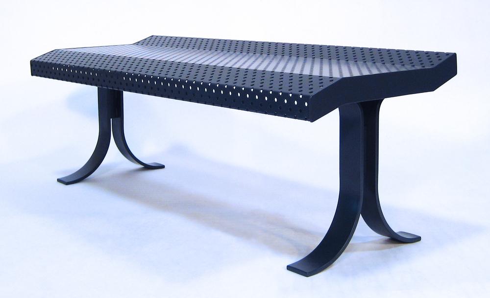 bench, perspective 1.JPG