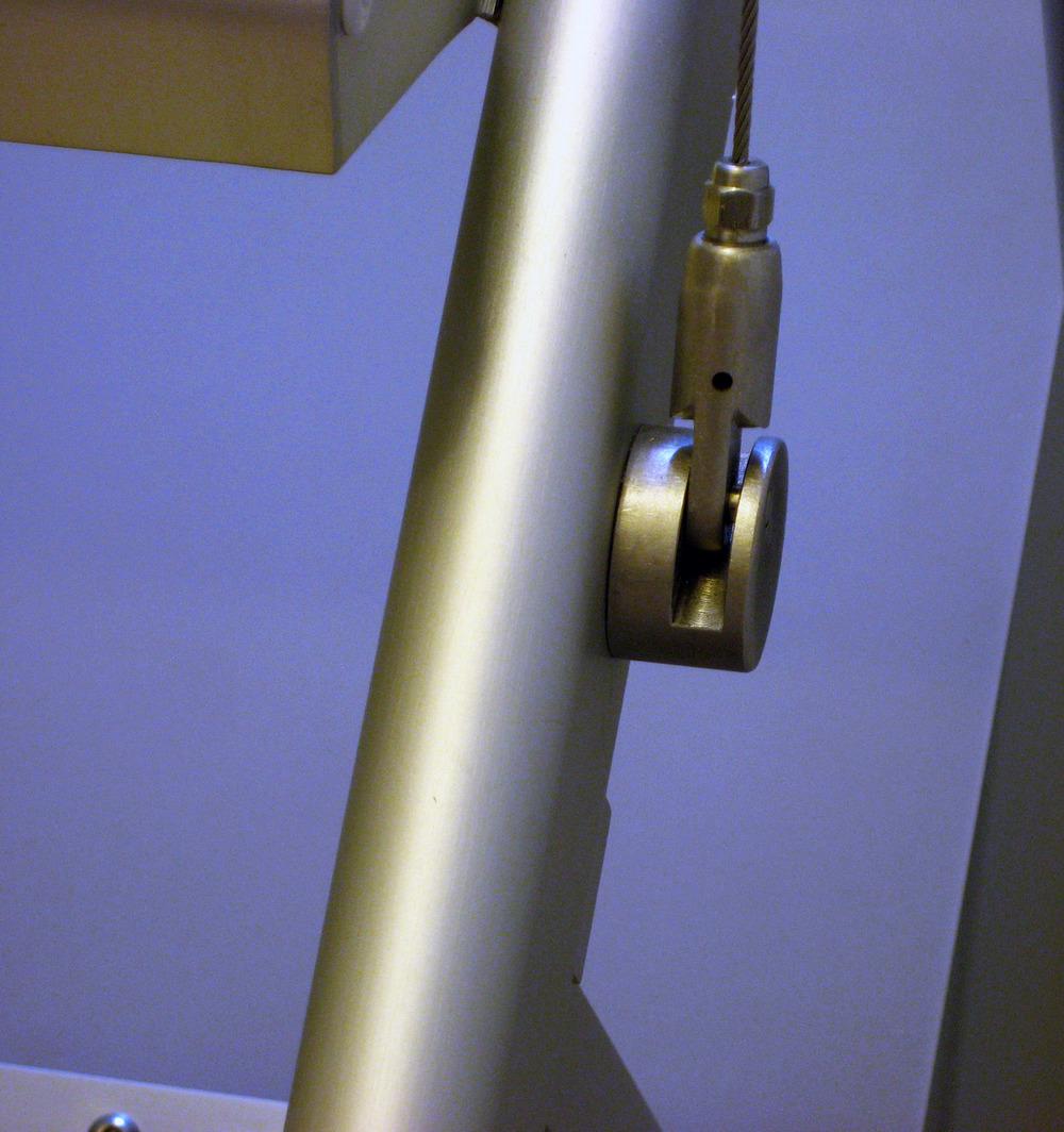 ladder6.jpg