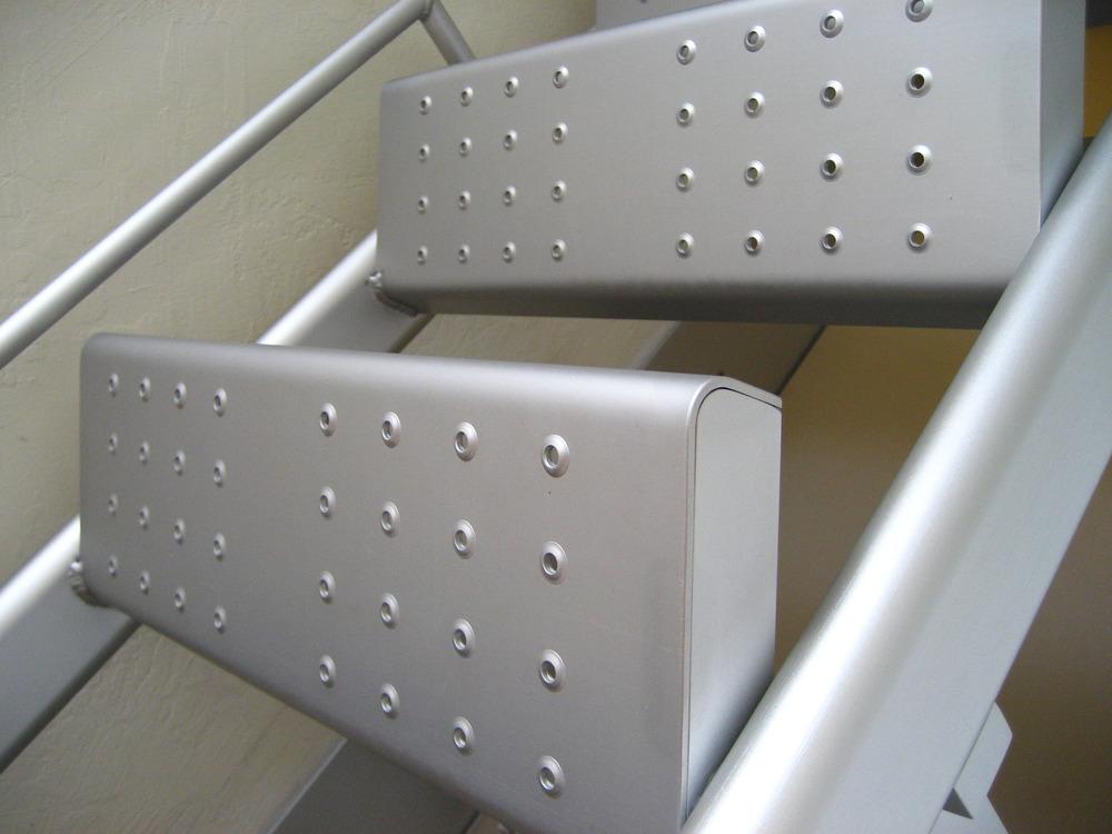 ladder7.jpg
