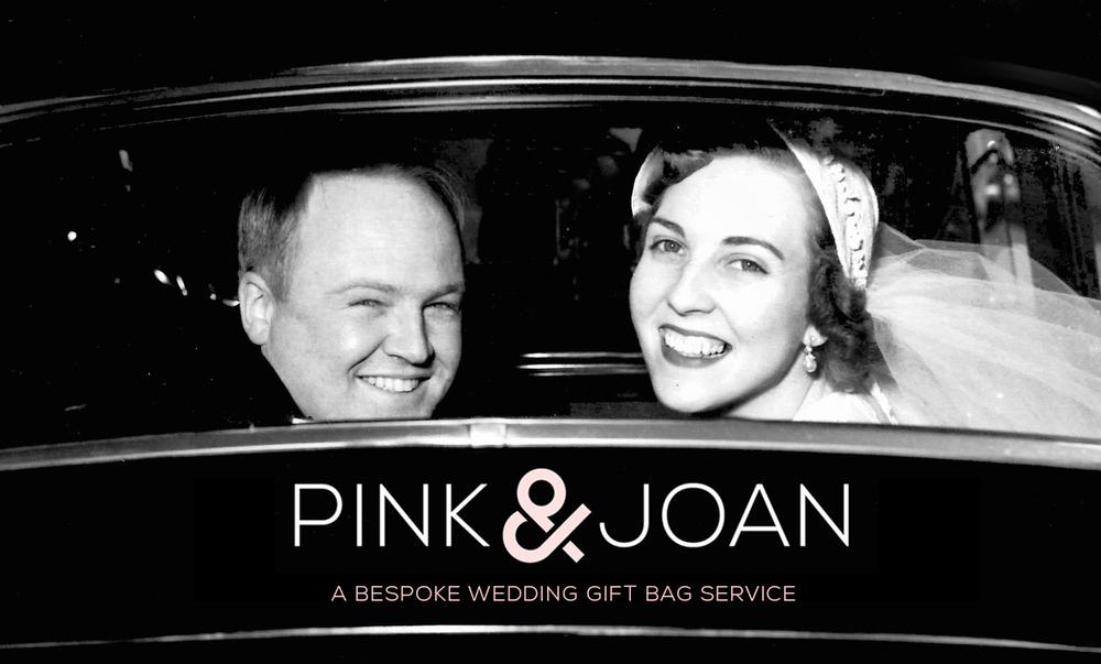 Pink-and-Joan_Logo.jpg