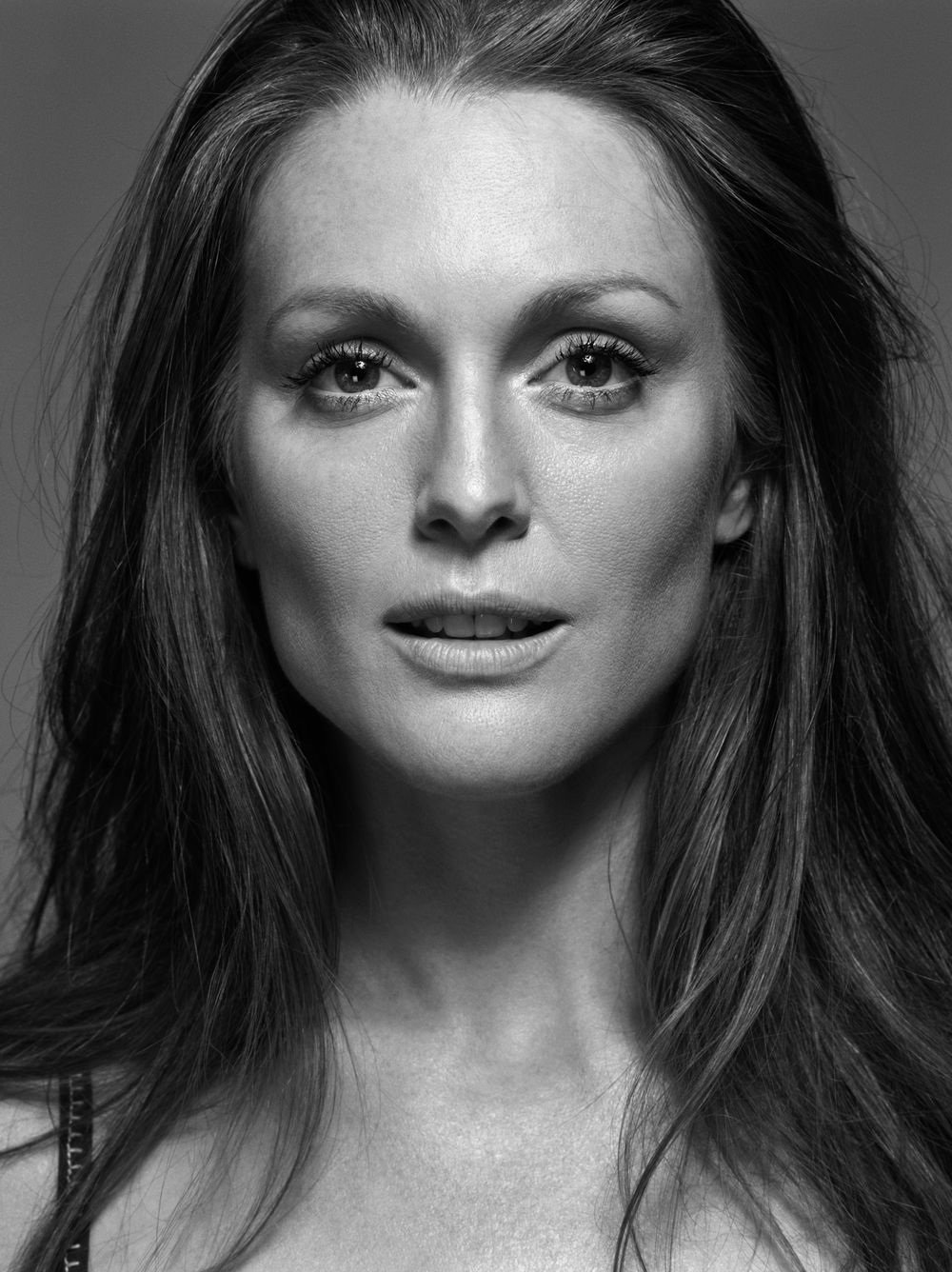 Julianne_Moore.jpg