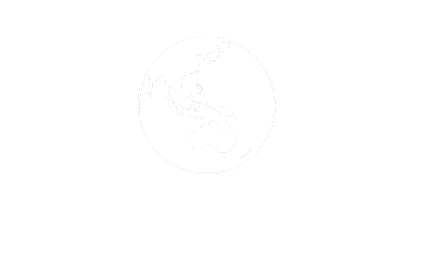SGMissiology