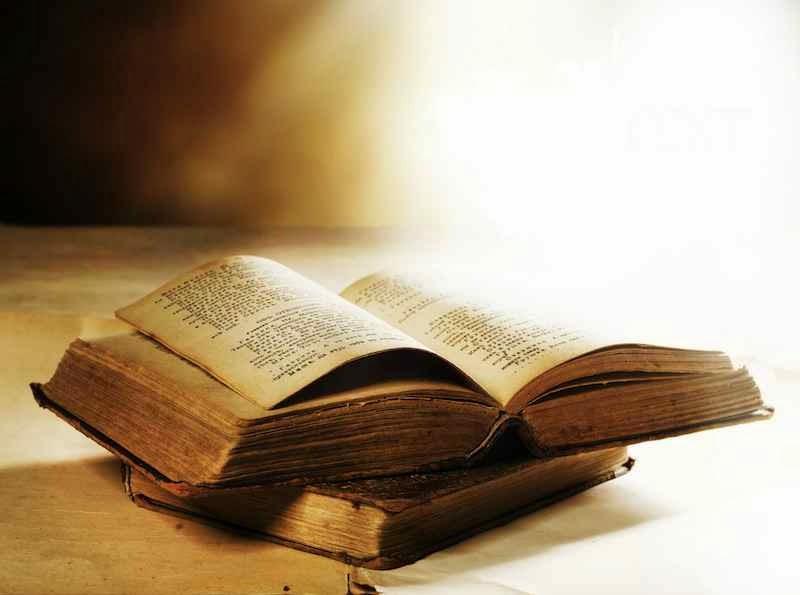 bible+1.jpg