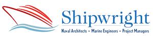 shipwright_logo_email1.jpg