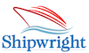 shipwright-emailsig2.png