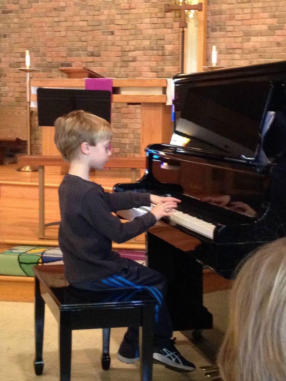 Sam piano.jpg
