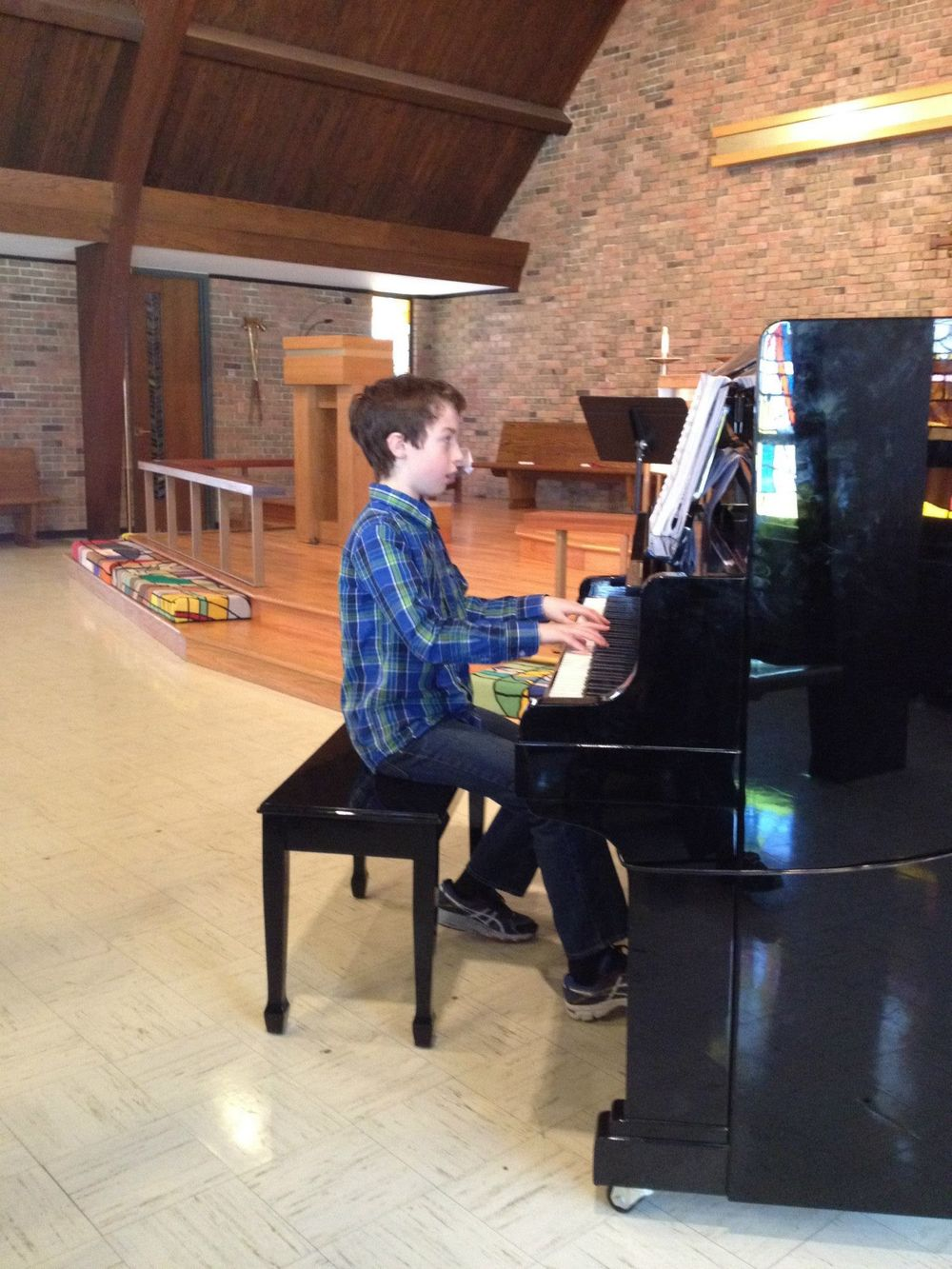 Luke piano.jpg