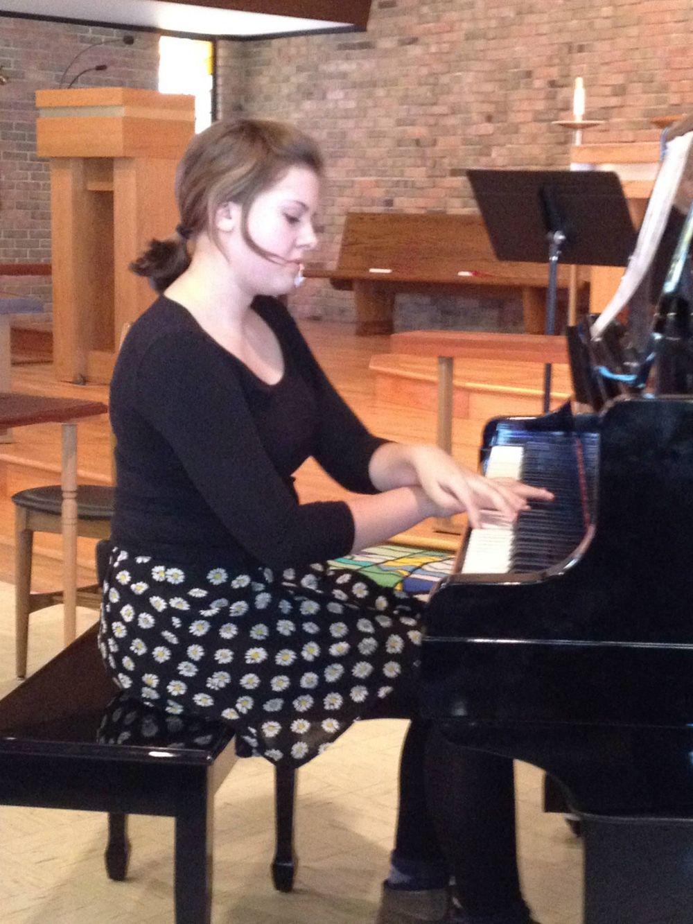 Grace piano.jpg