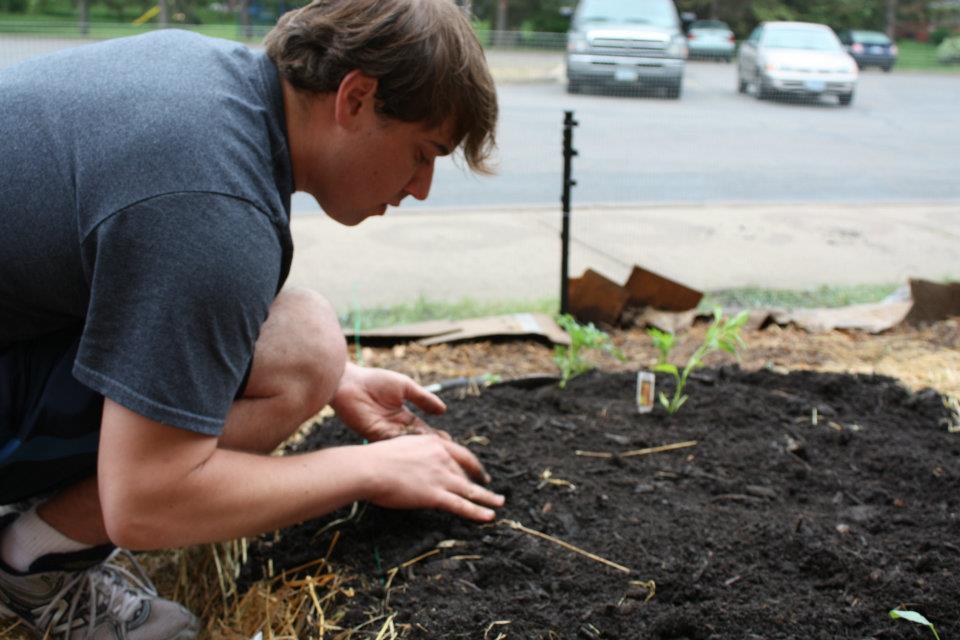 planting matt miller.jpg