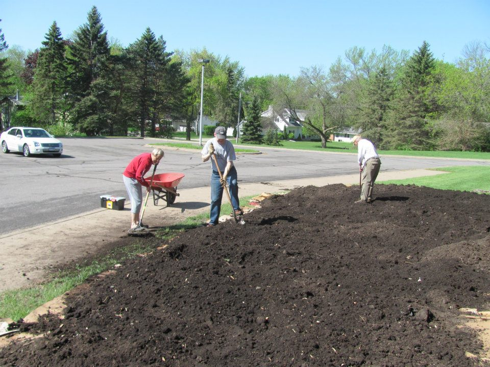 digging garden plot.jpg
